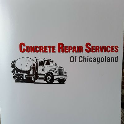 Concrete Repair Services of Chicagoland Lockport, IL Thumbtack