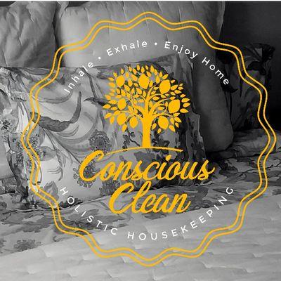 Conscious Clean Holistic Housekeeping Jacksonville, FL Thumbtack