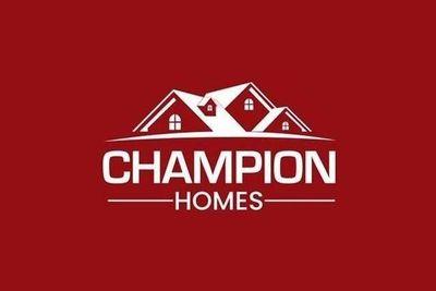 Champion Homes LLC Baltimore, MD Thumbtack