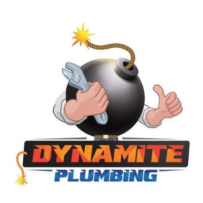 Dynamite plumbing Holbrook, NY Thumbtack