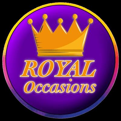 Royal Occasions and Catering Mathews, VA Thumbtack
