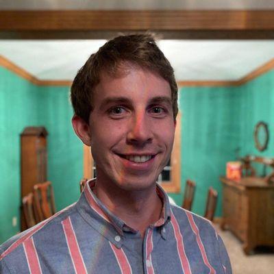 Grigori Chulaki Boulder, CO Thumbtack