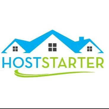 HostStarter.net - Hosting Without Hassle Dallas, TX Thumbtack
