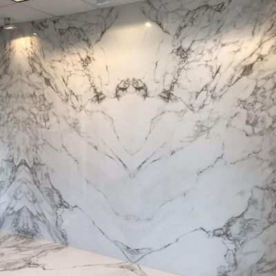 Granitex corp Bolingbrook, IL Thumbtack
