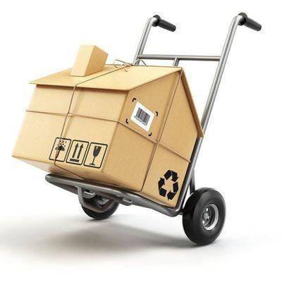 Caravan Moving&Delivery Alexandria, VA Thumbtack