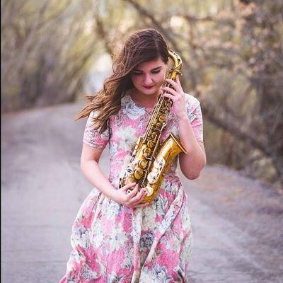 DFW Saxophone Lessons Irving, TX Thumbtack