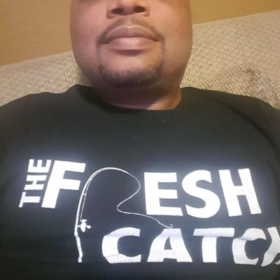 The Fresh Catch Independence, MO Thumbtack