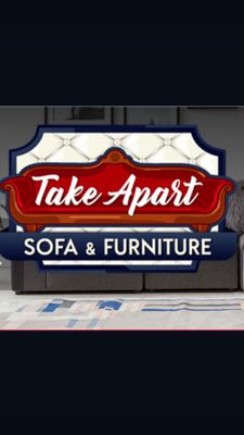 All FURNITURE ASSEMBLY NY CT NJ Bronx, NY Thumbtack