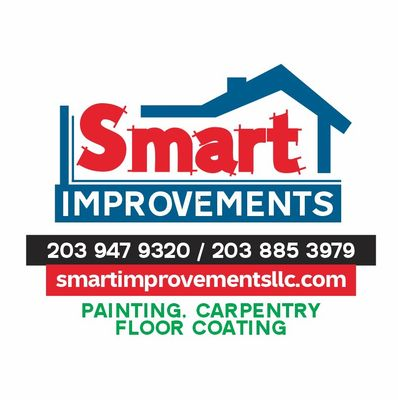 Smart improvements LLC Danbury, CT Thumbtack