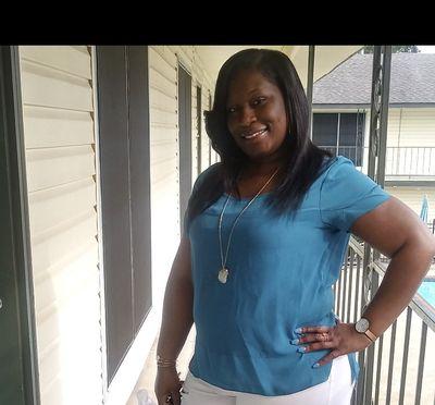 Friendly Sparkles Kleaning Baton Rouge, LA Thumbtack