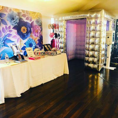 EZEE Party Rentals Spring, TX Thumbtack