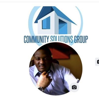 Community solution group La Place, LA Thumbtack