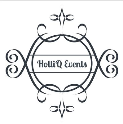 HolliQ Events Fresno, TX Thumbtack