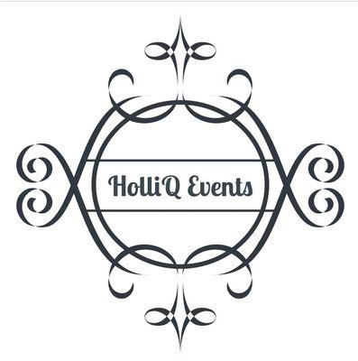 HolliQ Events Fresno, TX Thumbtack