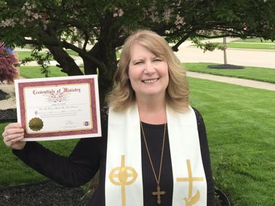 The 10 Best Wedding Officiants in Monroe, MI (with Free