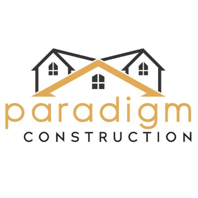 Paradigm Construction Ft Mitchell, KY Thumbtack