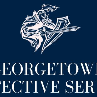 Georgetown Protective Service Washington, DC Thumbtack