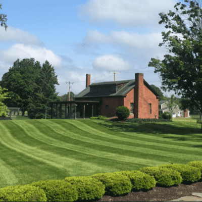 All Around Landscaping LLC Indianapolis, IN Thumbtack