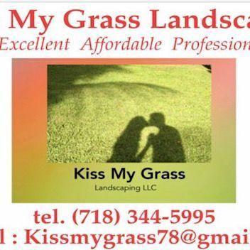 Kiss My Grass Landscaping LLC Bluffton, SC Thumbtack
