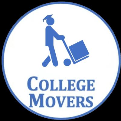 TheCollegeMovers.com: Insured, Labor only Cedar Rapids, IA Thumbtack