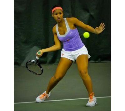 Tennis Instruction New York, NY Thumbtack