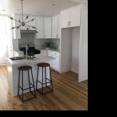 1st Energy Home Design Inc. Irvine, CA Thumbtack