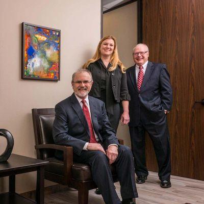 Connolly & Shireman LLP Houston, TX Thumbtack