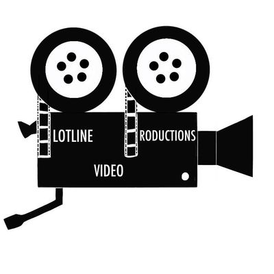 Plotline Video Productions Hamden, CT Thumbtack