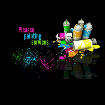 Picasso Painting Services Horseshoe Bay, TX Thumbtack