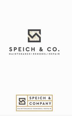 Speich & Company New Albany, OH Thumbtack