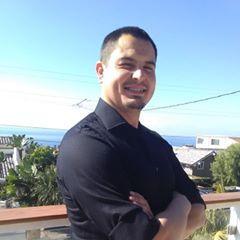 #1 Handyman John Carlsbad, CA Thumbtack