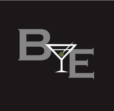 Bartenders Elite Rossford, OH Thumbtack