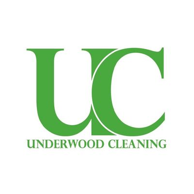 Underwood Cleaning LLC Plainfield, IN Thumbtack