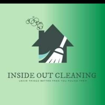 Inside out Moving and Cleaning Philadelphia, PA Thumbtack
