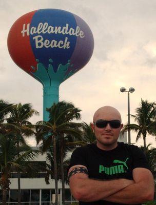 Appliance and AC REPAIR PRO Orlando, FL Thumbtack