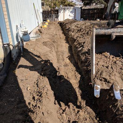 Hazelgrove Construction Charlotte, NC Thumbtack