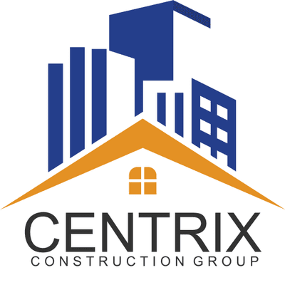 Centrix Construction Group Lake Worth, FL Thumbtack