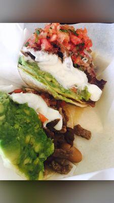 GUichos tacos Van Nuys, CA Thumbtack