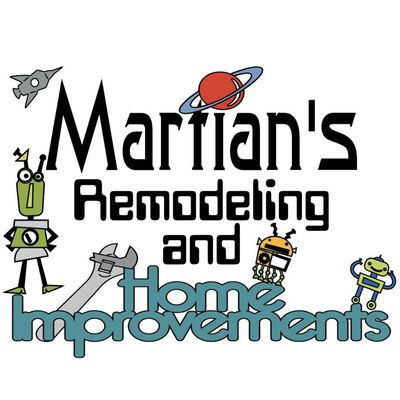 Martian's Remodeling and Home improvements Houston, TX Thumbtack