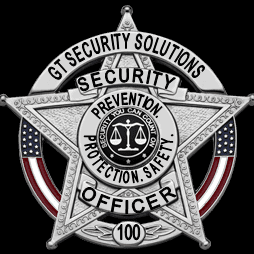 GT Security Solutions Houston, TX Thumbtack