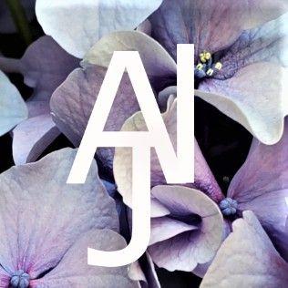 AJN Events Remsenburg, NY Thumbtack