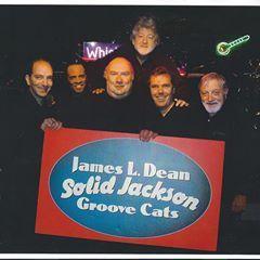 James L. Dean Whiskey Cafe Orchestras New York, NY Thumbtack