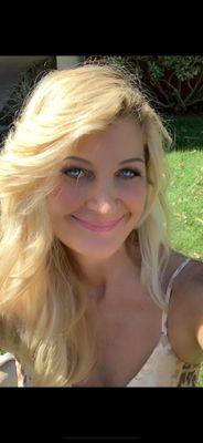 Ivy Vahs Lomi Lomi/Sports Massage Huntington Beach, CA Thumbtack