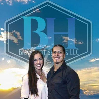 Braveheart Services LLC Boulder, CO Thumbtack