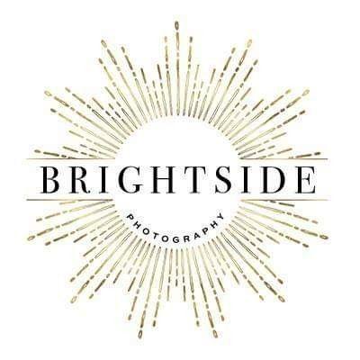 Brightside Photography Chesapeake, VA Thumbtack