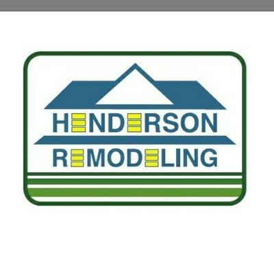 Henderson Remodeling Germantown, TN Thumbtack