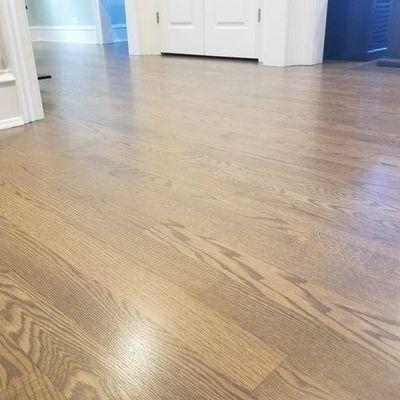 teo flooring inc Woodridge, IL Thumbtack