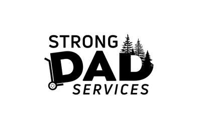 Strong Dad Services Northborough, MA Thumbtack