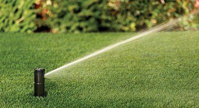 David's Irrigation end landscape company inc. Marietta, GA Thumbtack