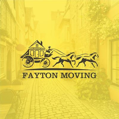 Fayton Moving LLC Alexandria, VA Thumbtack